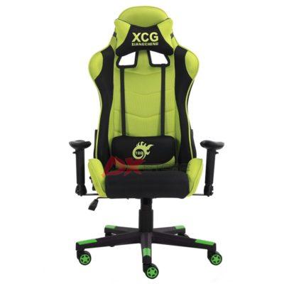 Компьютерное кресло XCGame XC/T80/NE/TW