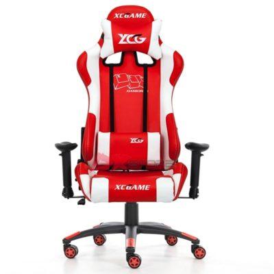 Компьютерное кресло XCGame XC/T80/RW