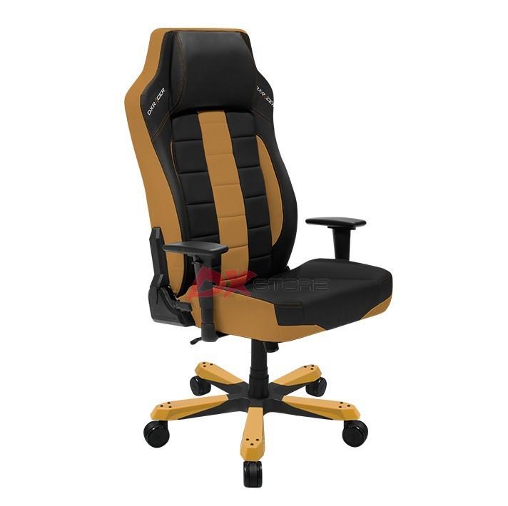 Компьютерное кресло DXRacer OH/BF120/NC