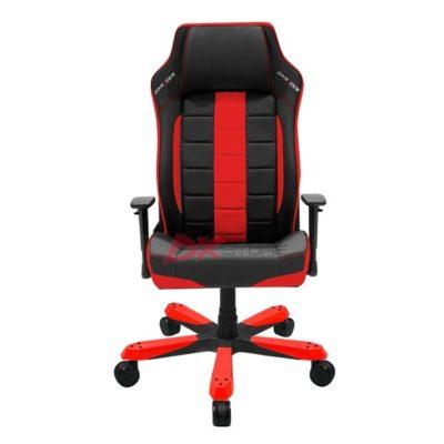 Компьютерное кресло DXRacer OH/BF120/NR