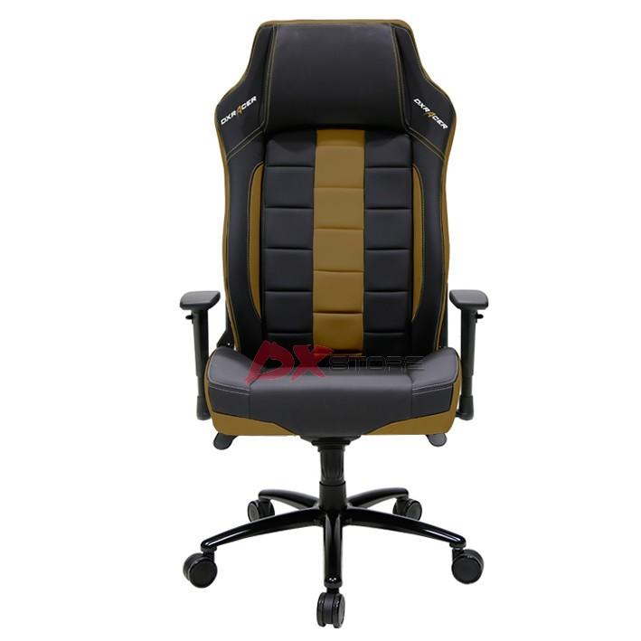 Компьютерное кресло DXRacer OH/CE120/NC