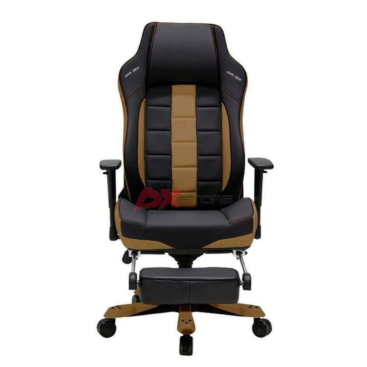 Компьютерное кресло DXRacer OH/CE120/NC/FT