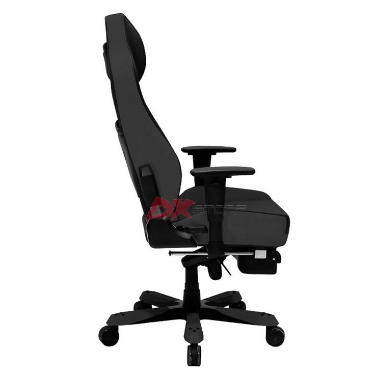 Компьютерное кресло DXRacer OH/CE120/N/FT