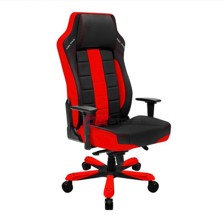 Компьютерное кресло DXRacer OH/CE120/NR