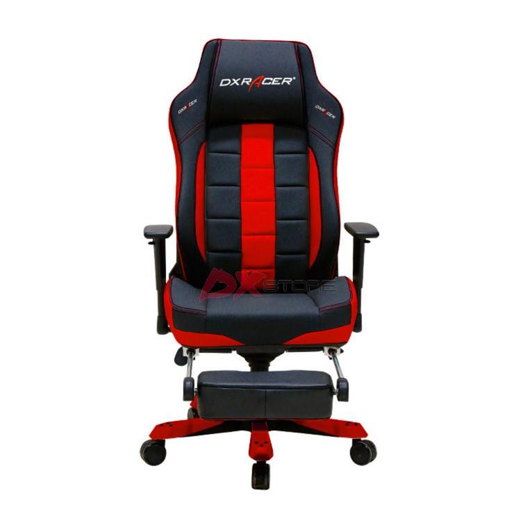 Компьютерное кресло DXRacer OH/CE120/NR/FT