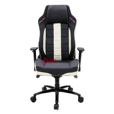 Компьютерное кресло DXRacer OH/CE120/NW