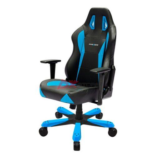 Офисное кресло DXRacer OH/WX0/NB