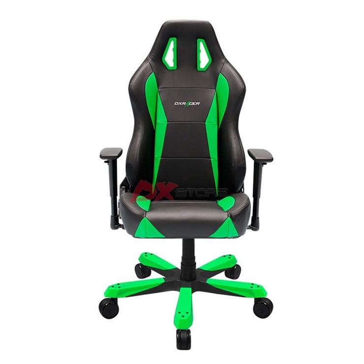 Офисное кресло DXRacer OH/WX0/NE