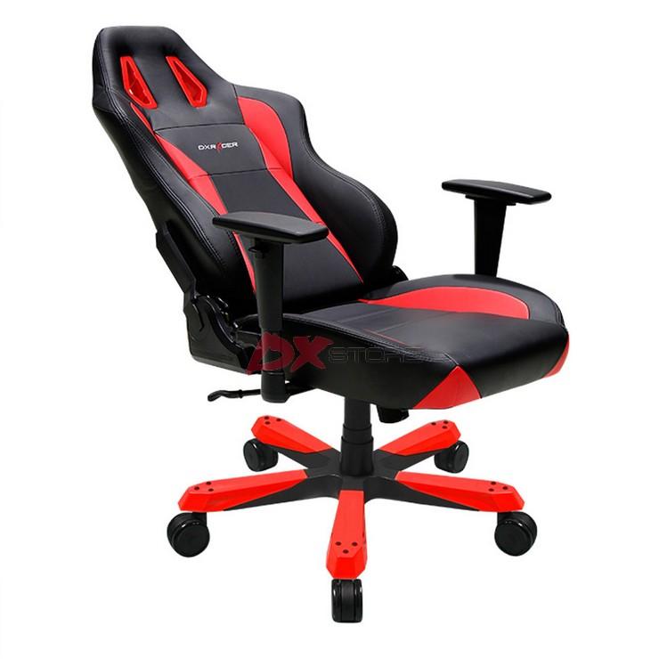 Офисное кресло DXRacer OH/WX0/NR