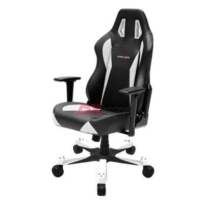 Офисное кресло DXRacer OH/WX0/NW