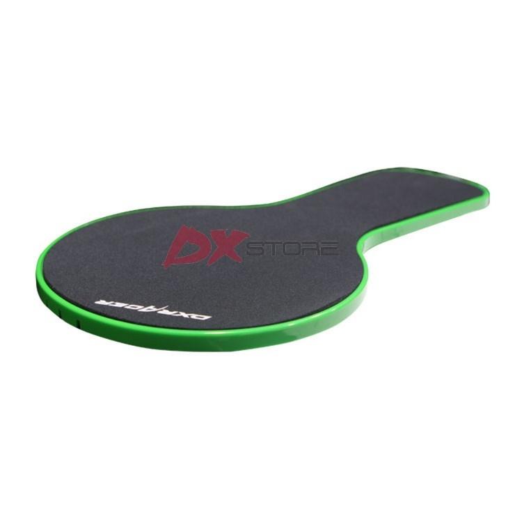 Подлокотник DXRacer AR/02A/E