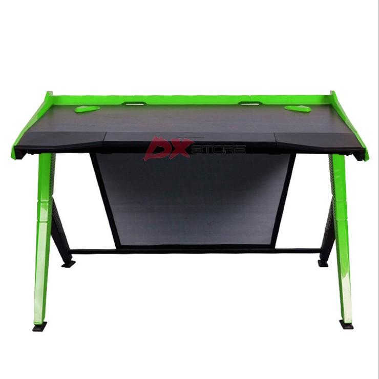 Стол DXRacer GD/1000/N