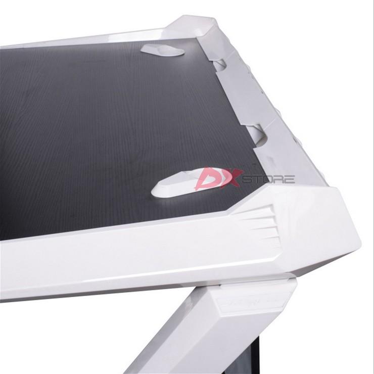 Стол DXRacer GD/1000/NW