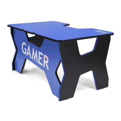 Стол Generic Comfort Gamer2/NB