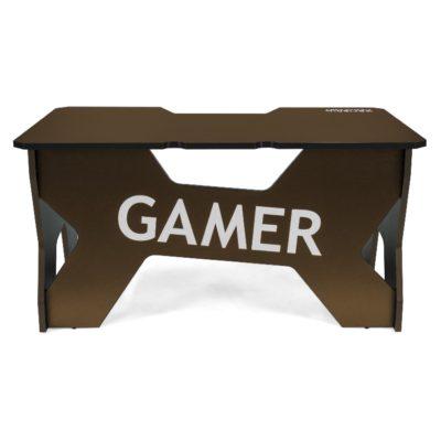 Стол Generic Comfort Gamer2/NC