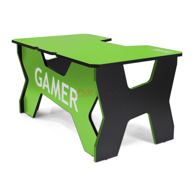 Стол Generic Comfort Gamer2/NE