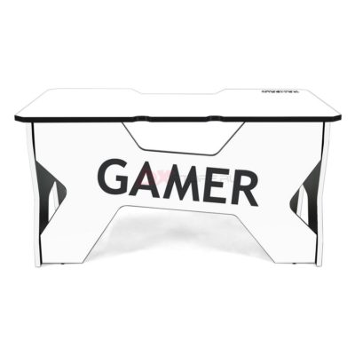Стол Generic Comfort Gamer2/NW