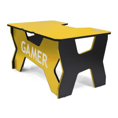 Стол Generic Comfort Gamer2/NY