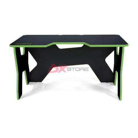 Стол Generic Comfort Gamer2/DS/NE