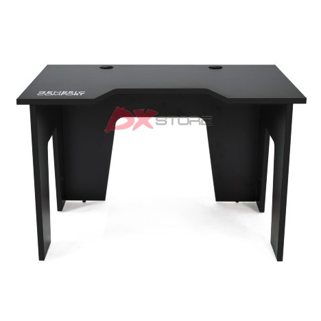 Стол Generic Comfort Office/N