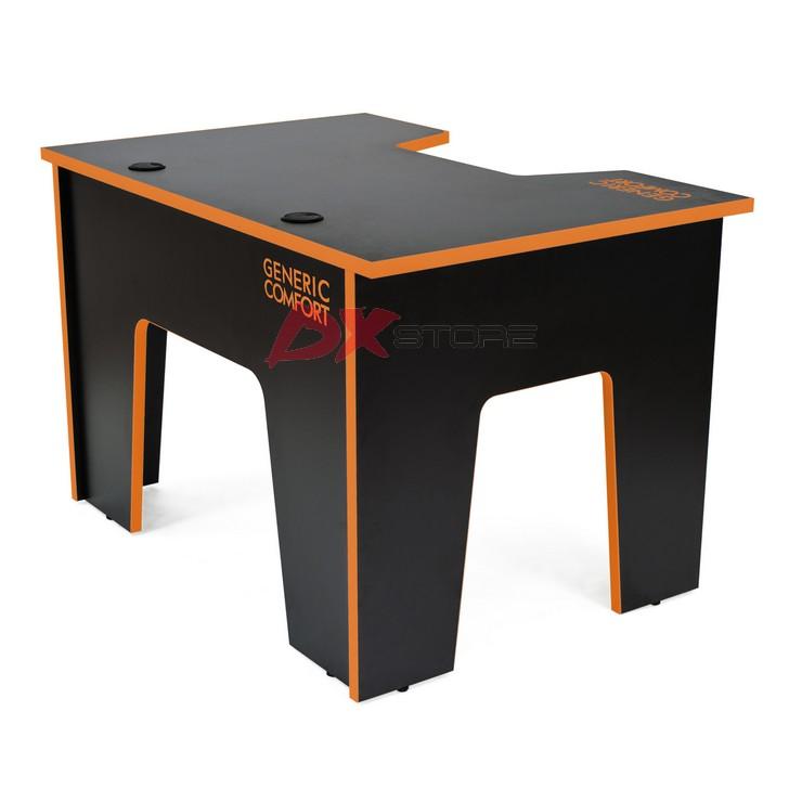 Стол Generic Comfort Office/N/O