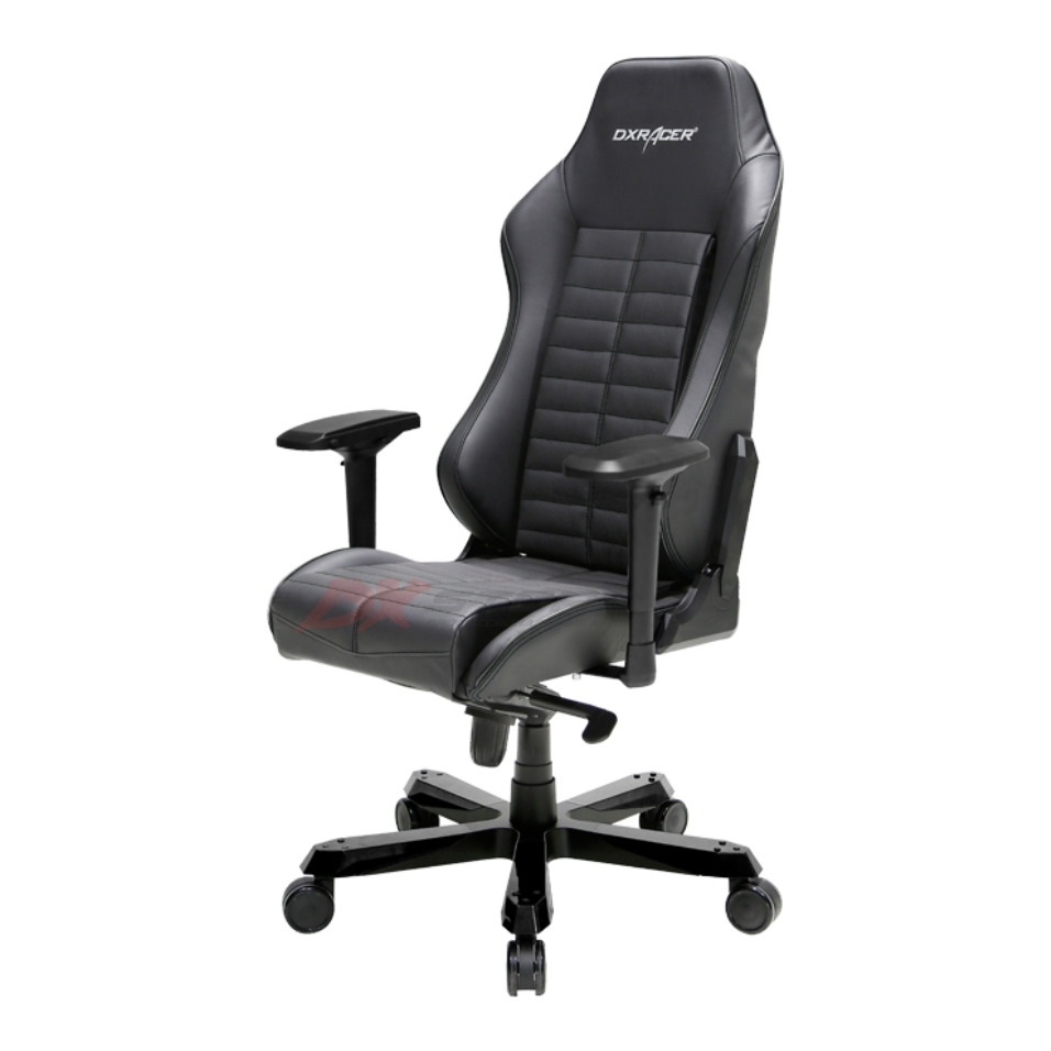 Компьютерное кресло DXRacer OH/IS188/N - Фото 1