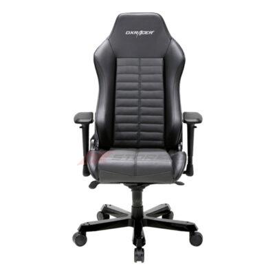 Компьютерное кресло DXRacer OH/IS188/N - Фото 2