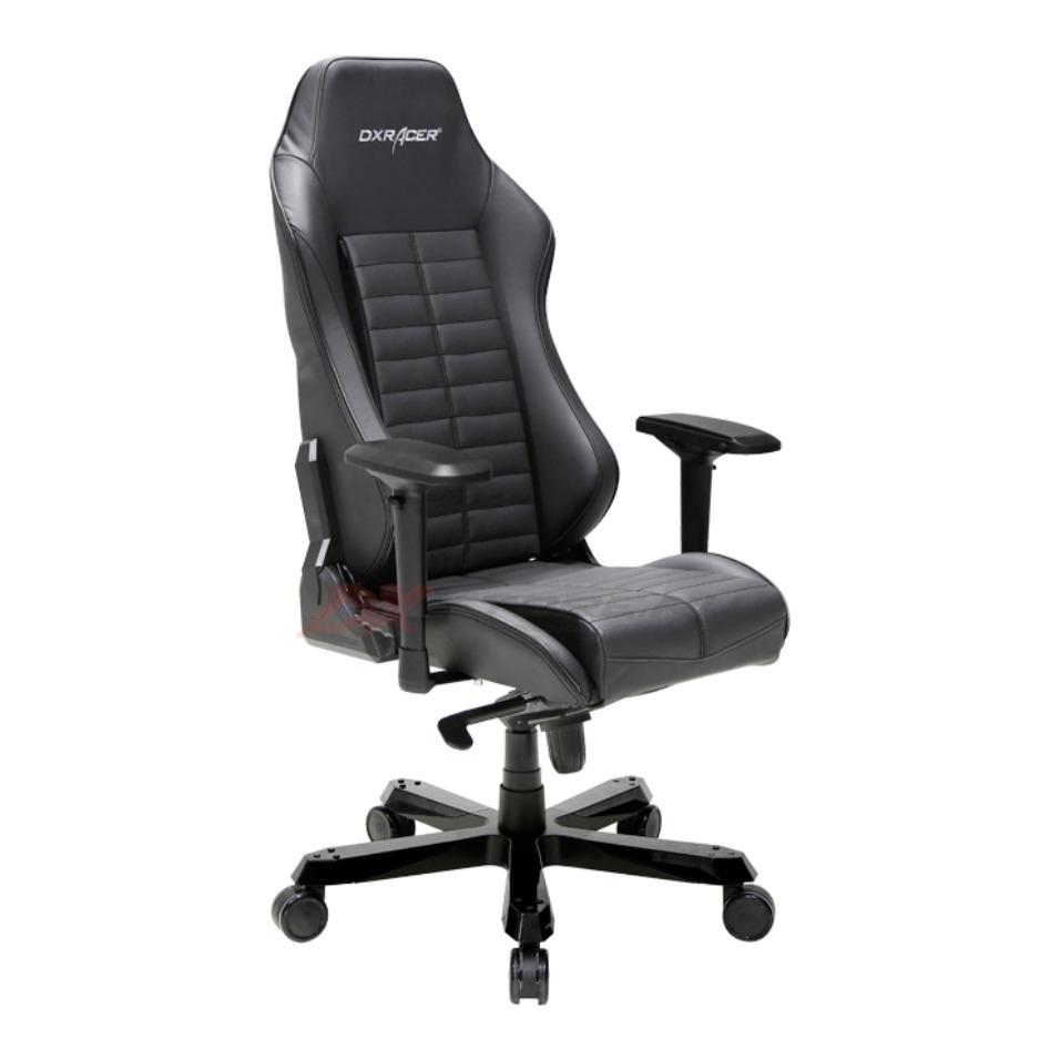 Компьютерное кресло DXRacer OH/IS188/N - Фото 4