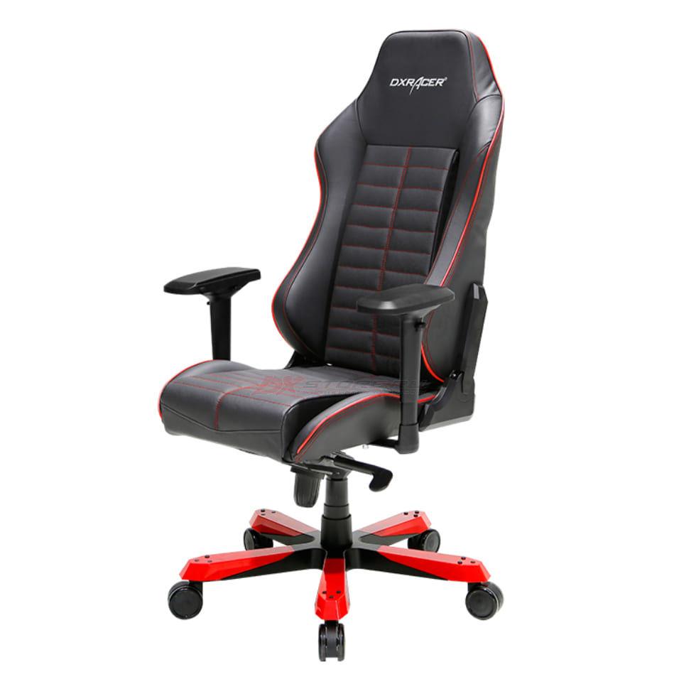 Компьютерное кресло DXRacer OH/IS188/NR - Фото 1