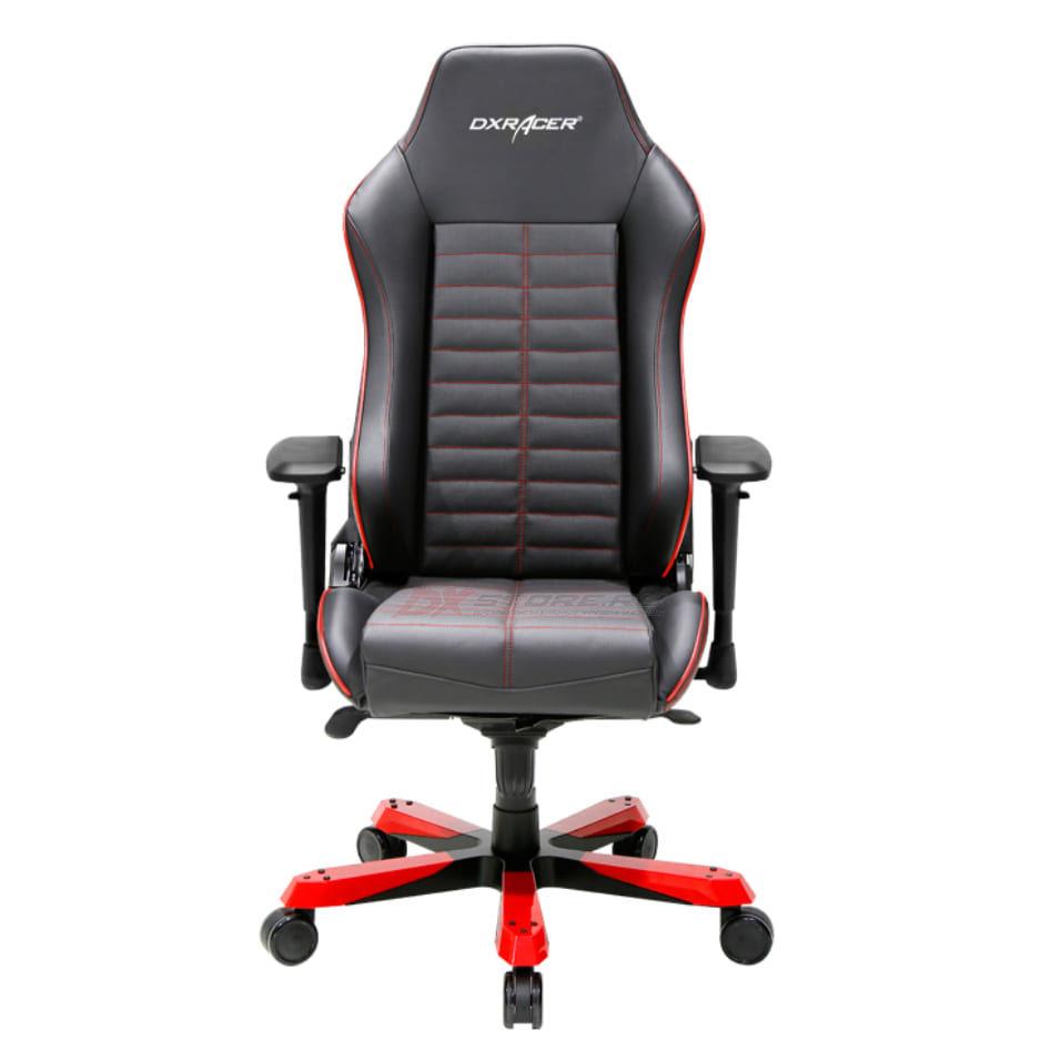 Компьютерное кресло DXRacer OH/IS188/NR - Фото 2