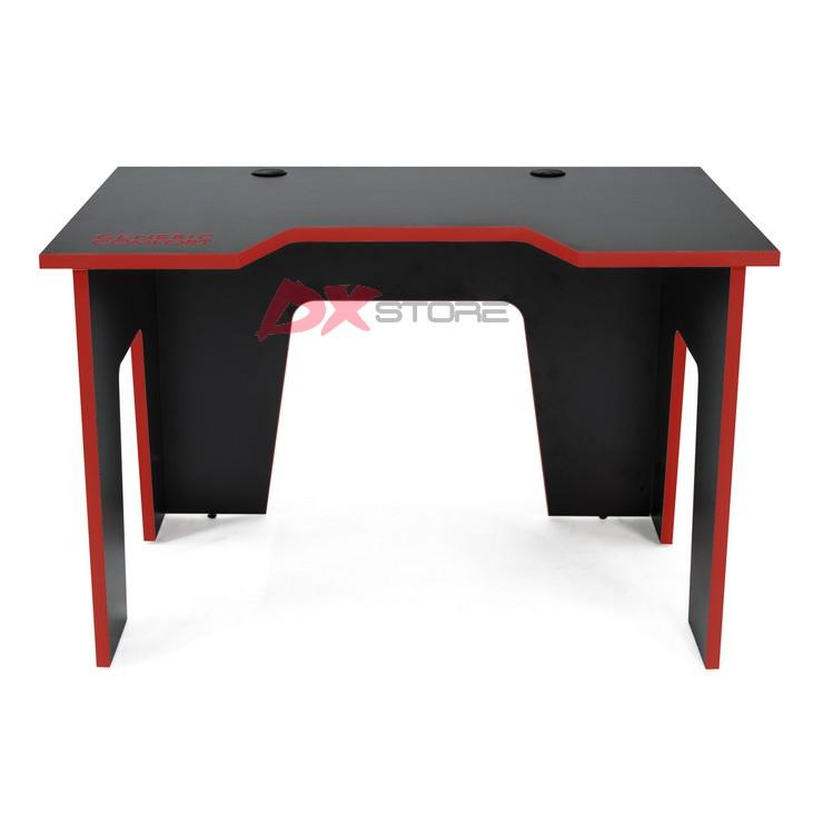 Стол Generic Comfort Office/N/R