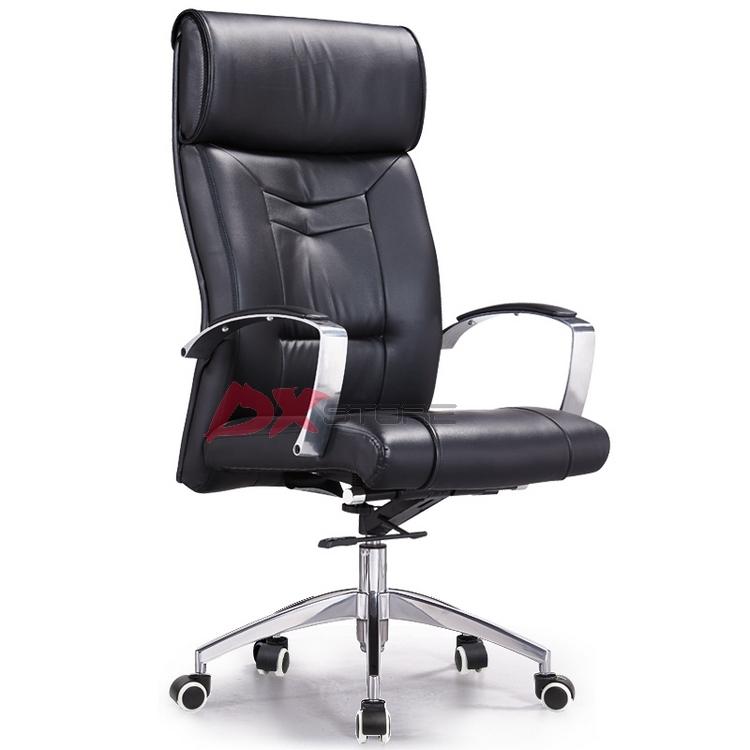 Кресло для руководителя JD-16708N