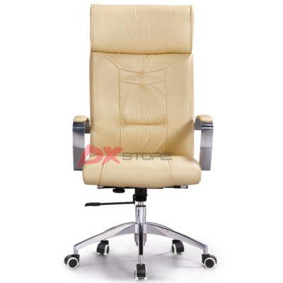 Кресло для руководителя JD-16708B