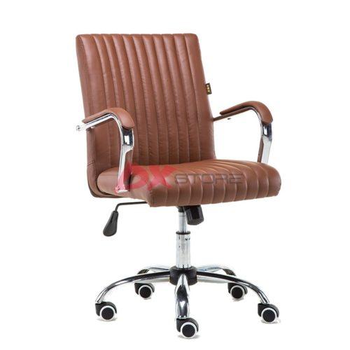 Кресло Comfort K-6008-5C