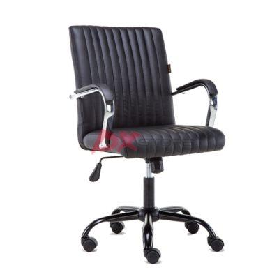 Кресло Comfort K-6008-5N