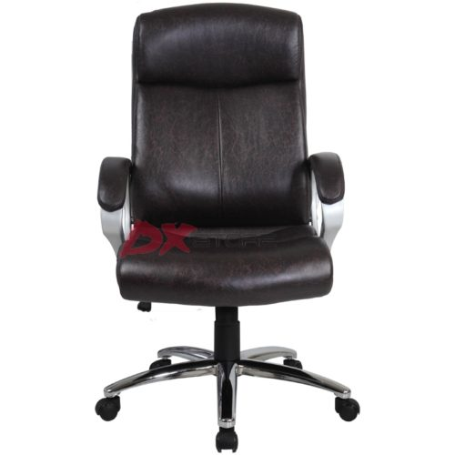 Кресло для руководителя LDY-D9159B