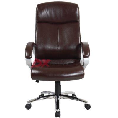 Кресло для руководителя LDY-D9159C