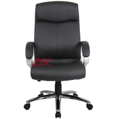 Кресло для руководителя LDY-D9159N