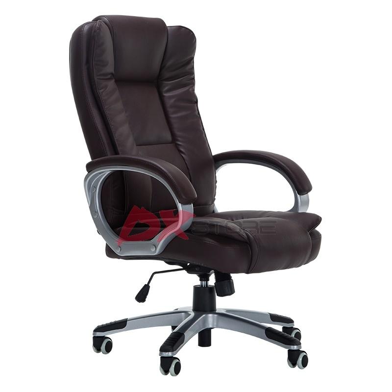Кресло для руководителя LY-A02C