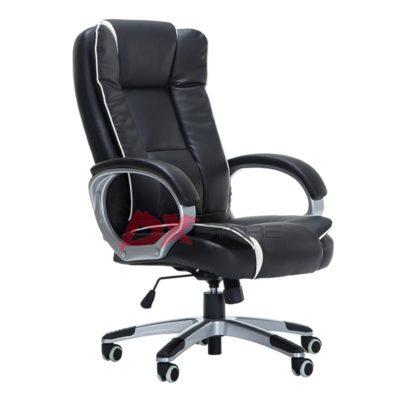 Кресло для руководителя LY-A02N