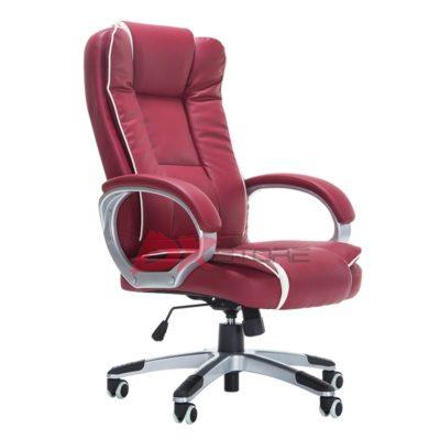 Кресло для руководителя LY-A02R