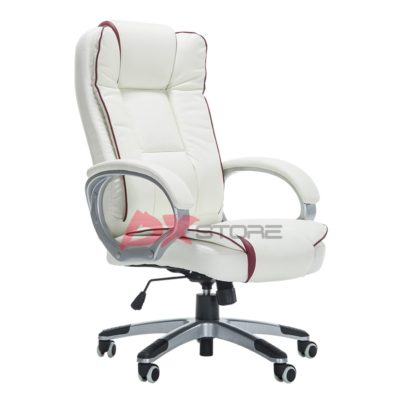 Кресло для руководителя LY-A02W