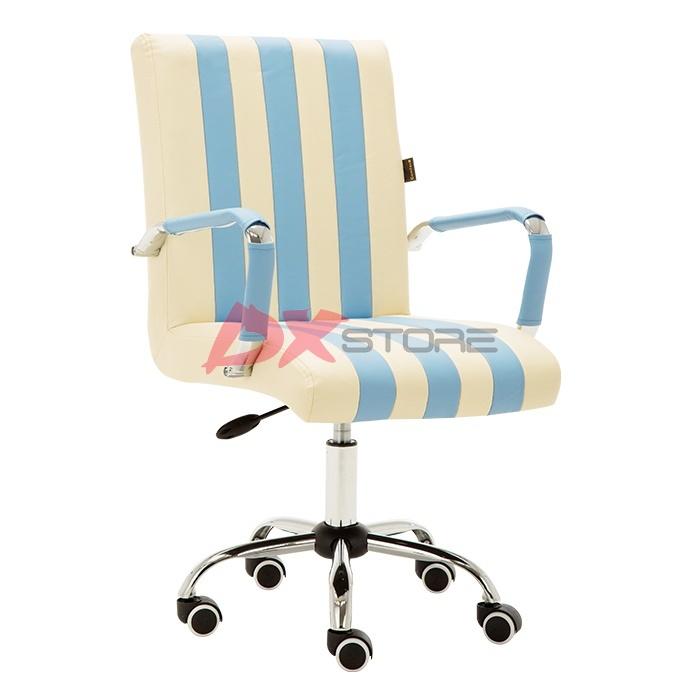 Кресло Comfort SGD-811-5BW