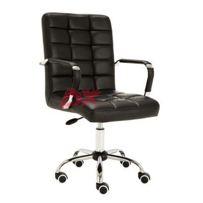Кресло Comfort SGD-810-5N