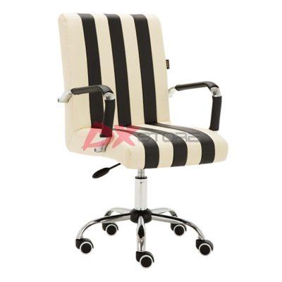 Кресло Comfort SGD-811-5NW