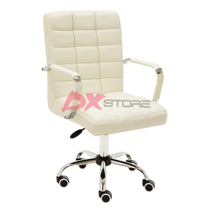 Кресло Comfort SGD-810-5W