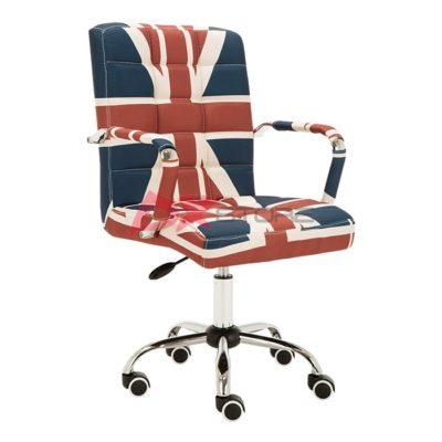 Кресло Comfort SGD-810-5X