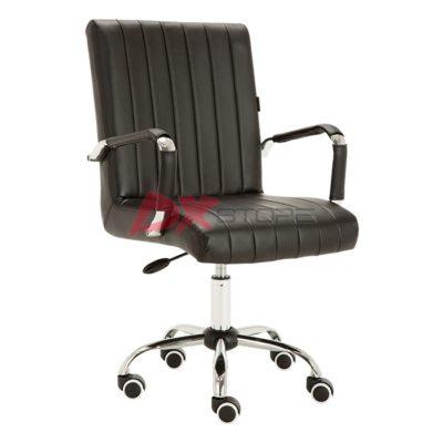 Кресло Comfort SGD-811-5N