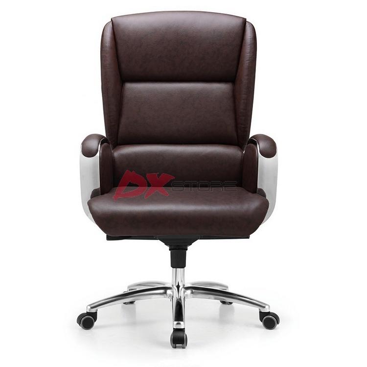 Кресло для руководителя SKF-3002A