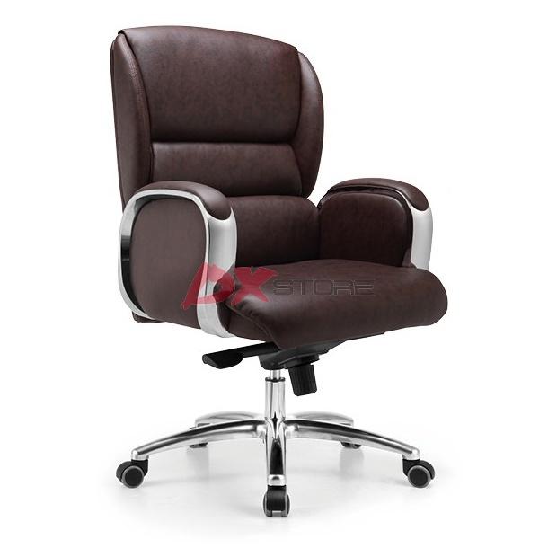 Кресло SKF-3002B